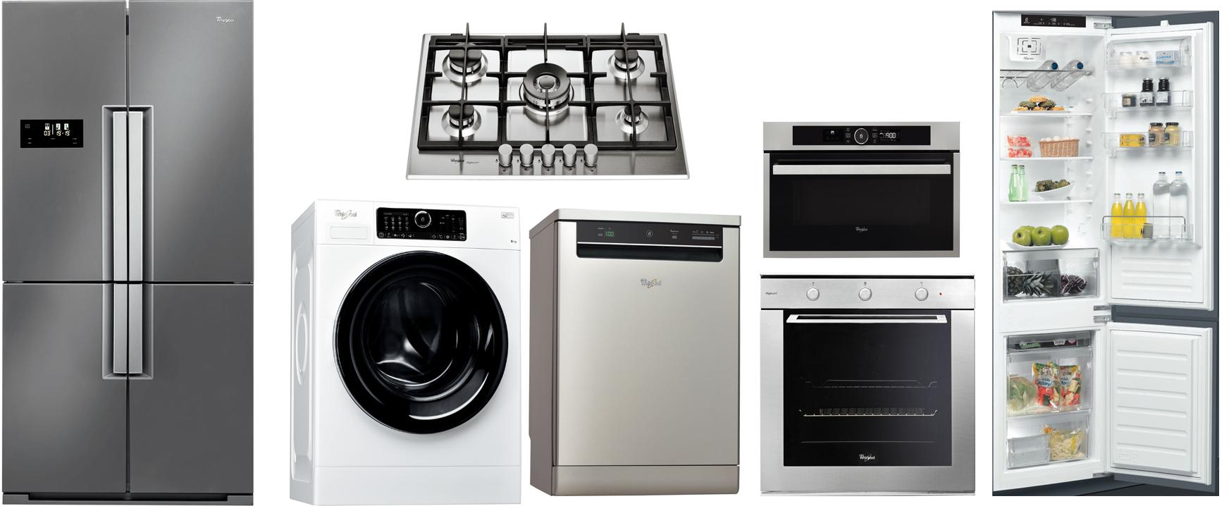 http://www.outletelettrodomestici.it/media/catalog/category/Outlet_Elettrodomestici_Categoria_NEW.jpg