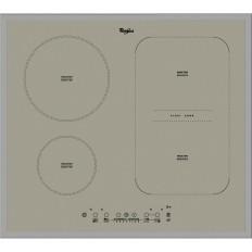 Piani cottura induzione - Cottura - Elettrodomestici da incasso
