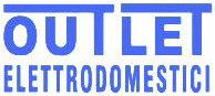 Outlet Elettrodomestici